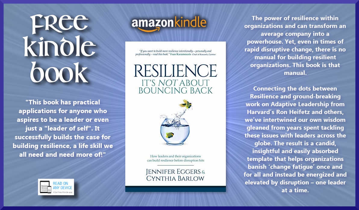 Resilience_DisplayAd_1024x512_APR2019-MAY2019.png