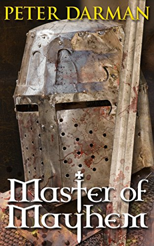 Master of Mayhem (Crusader Chronicles Book 4).jpg