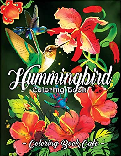Hummingbird Coloring Book.jpg
