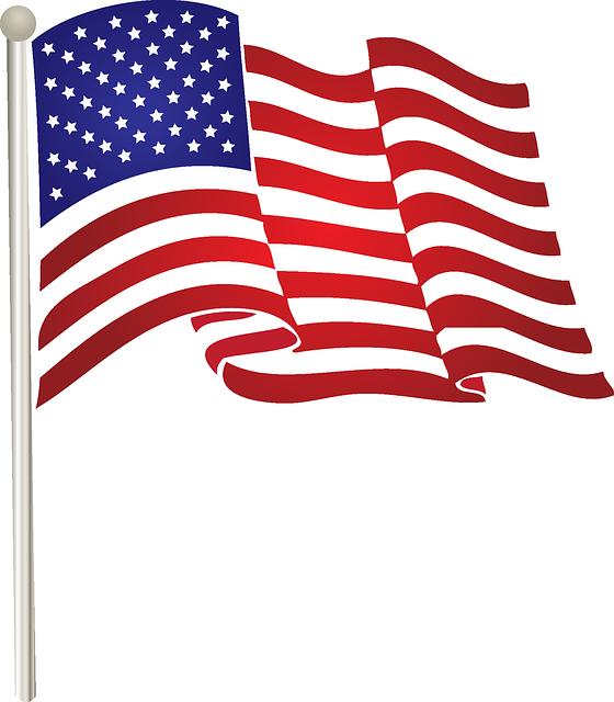 Tony flag-40724_640.png
