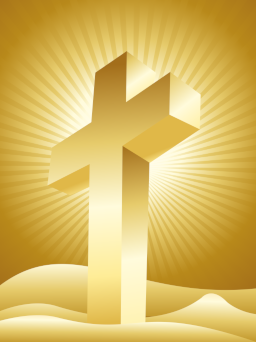 rays-background-with-isolated-cross_fyOPaCt_256x.png