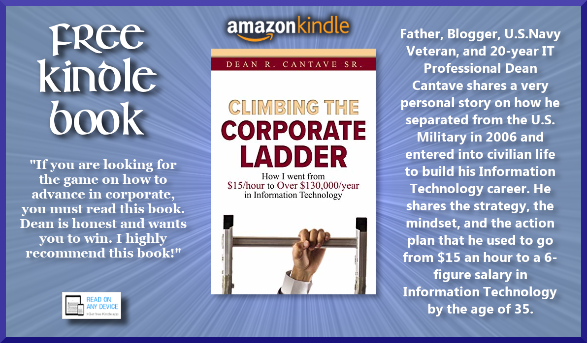 Climbing the Corporate Ladder_DisplayAd_1024x512_July&Aug2019.png