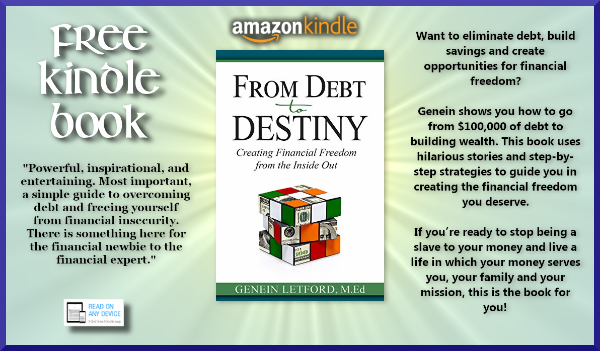 From Debt to Destiny_DisplayAd_1024x512_July&Aug2019.png