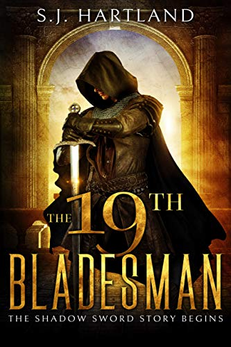 The 19th Bladesman.jpg