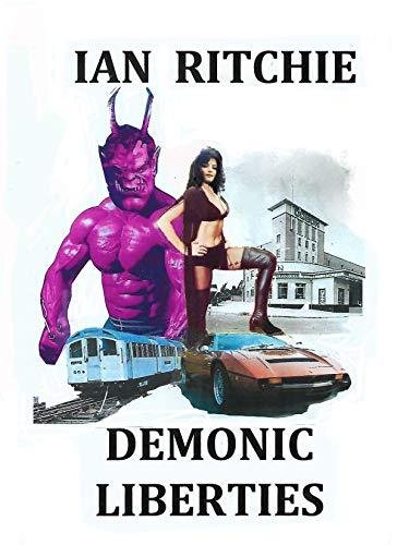 Demonic libertie.jpg