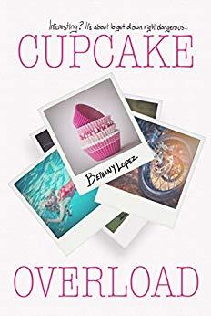Cupcake Overload (Cupcakes Book 2).jpg