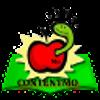 ContentMo-Logo-Transparency-100x100.png