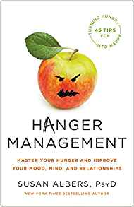Hanger Management.jpg