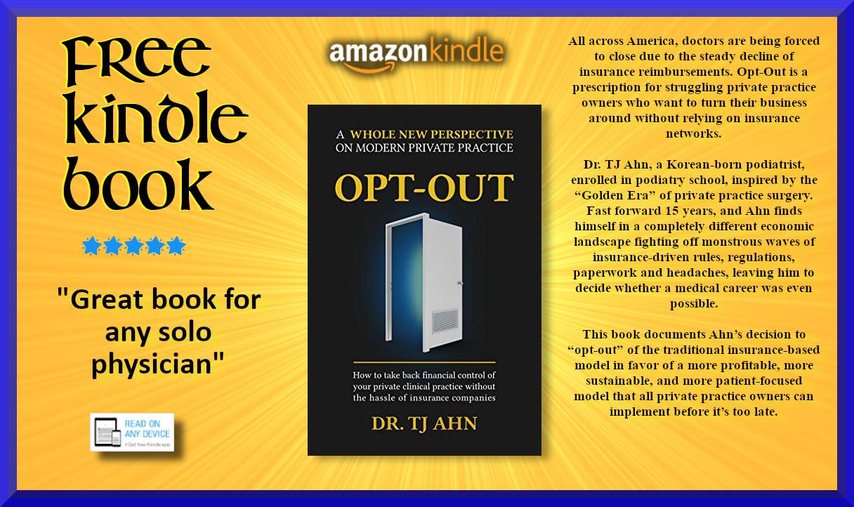 Opt-Out_DisplayAd.jpg