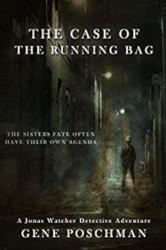 The Case of the Running Bag_166x250.jpg