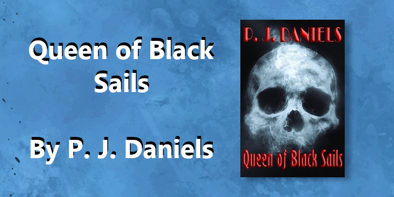 Queen of the Black Sails_Twitter Book Cover.png