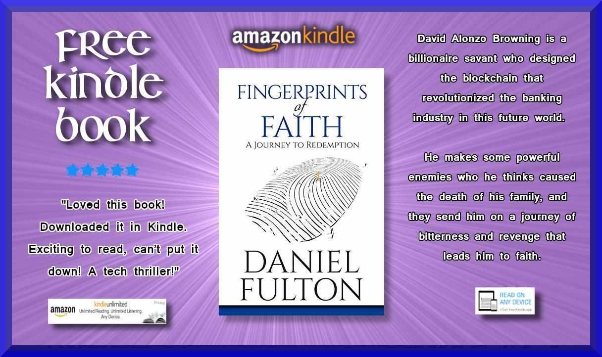 Fingerprints of Faith DisplayAd_1024x512_July&Aug2019.png