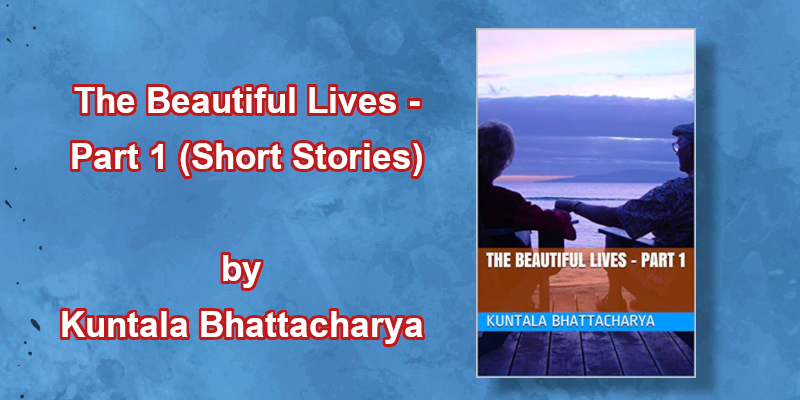 The Beautiful Lives New Twitter Book Cover 800x400.png
