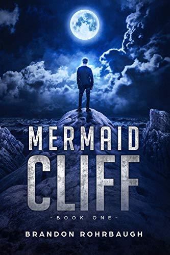 Mermaid Cliff FBG.jpg