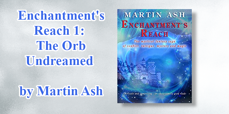 Enchantments reach V1 New Twitter Book Cover 800x400.png