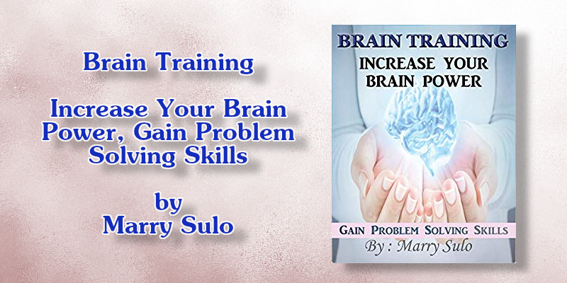Brain Training Twitter Book Cover SEP 2019.png