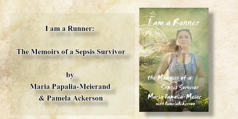 I am a Runner Twitter Book Cover.png