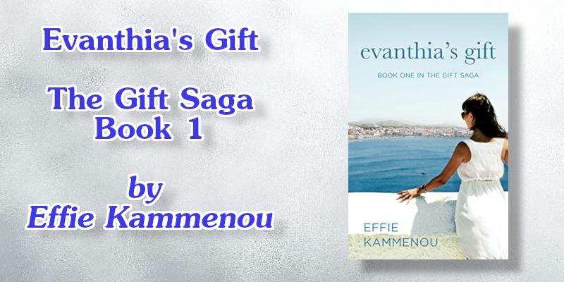 Evanthia's Gift SEP 2019.png