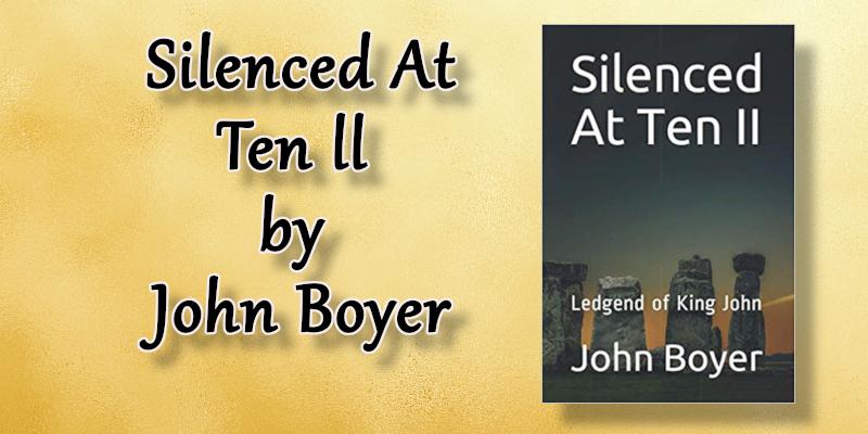 Silenced at Ten ll SEP 2019.png