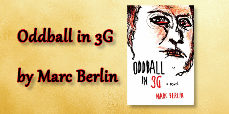 Oddball in 3G SEP 2019.png