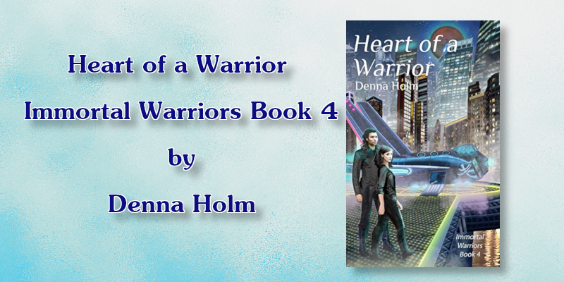 Heart of a Warrior SEP 2019 .png