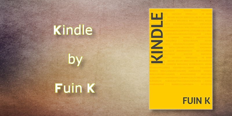 Kindle by Fuin K OCT 2019.png