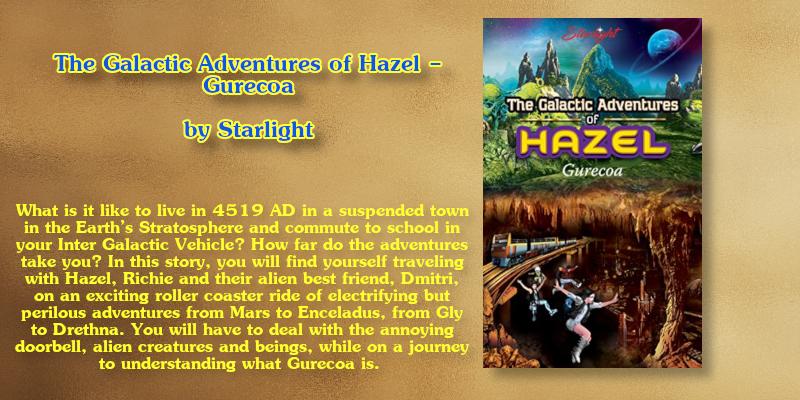 The Galactic Adventures of Hazel - Gurecoa OCT 2019.png