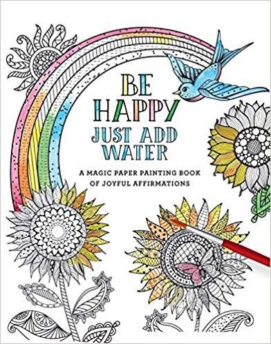 Be Happy Just Add Water.jpg