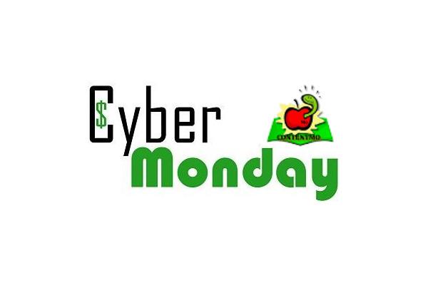 CyberMondaywithLogoPromoAdsTemplate.jpg
