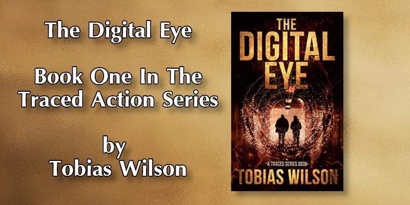 The Digital Eye OCT 2019.png