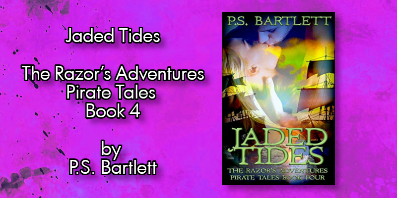 4. Jaded Tides Oct 2019.png