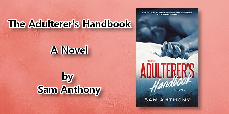 the adulterer's handbook OCT 2019.png