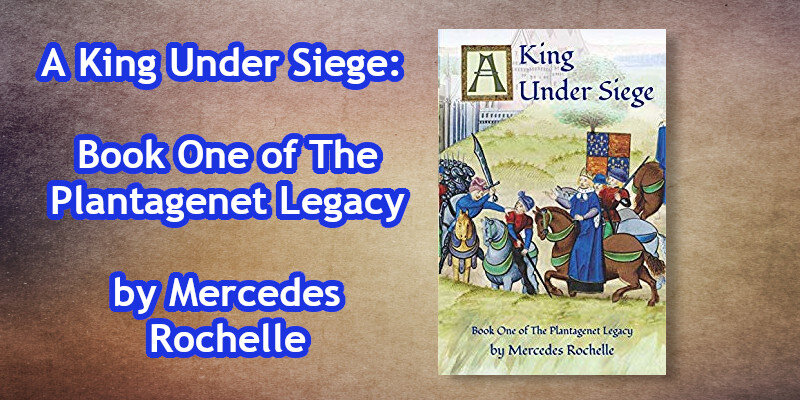 A King Under Siege-New Twitter Book Cover 800x400 V2.jpg