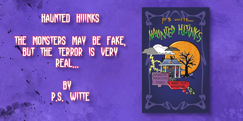 Haunted Hijinks OCT 2019.png
