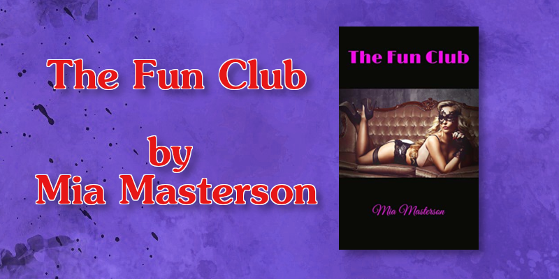 The Fun Club CLIENT IMAGES OCT 2019.png