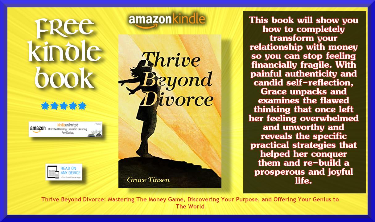 Thrive Beyond Divorce DisplayAd_1024x512_Sep&Oct2019.png