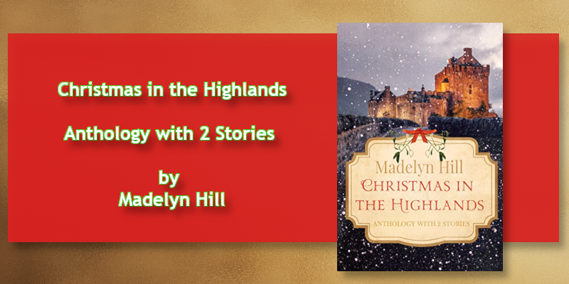 Christmas In The Highlands CLIENT IMAGES NOV 2019.png