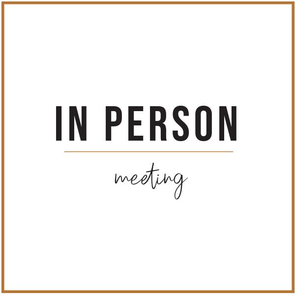 In Person Meeting.jpg