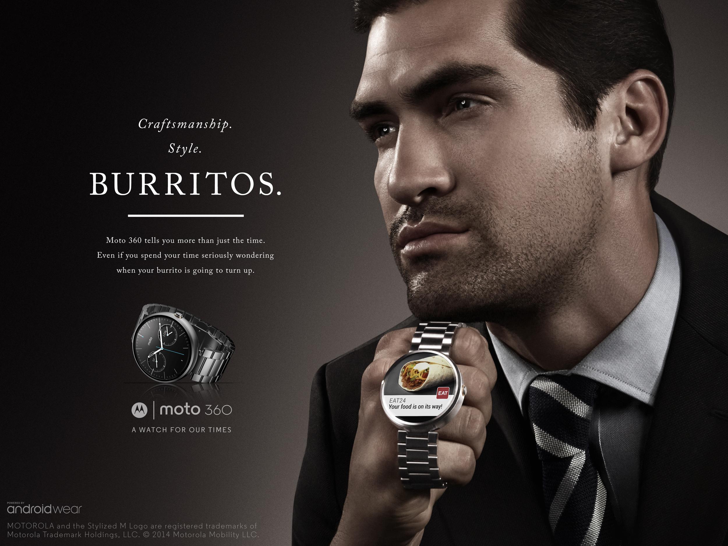 Moto360_Burrito_1024x768_v4.jpg