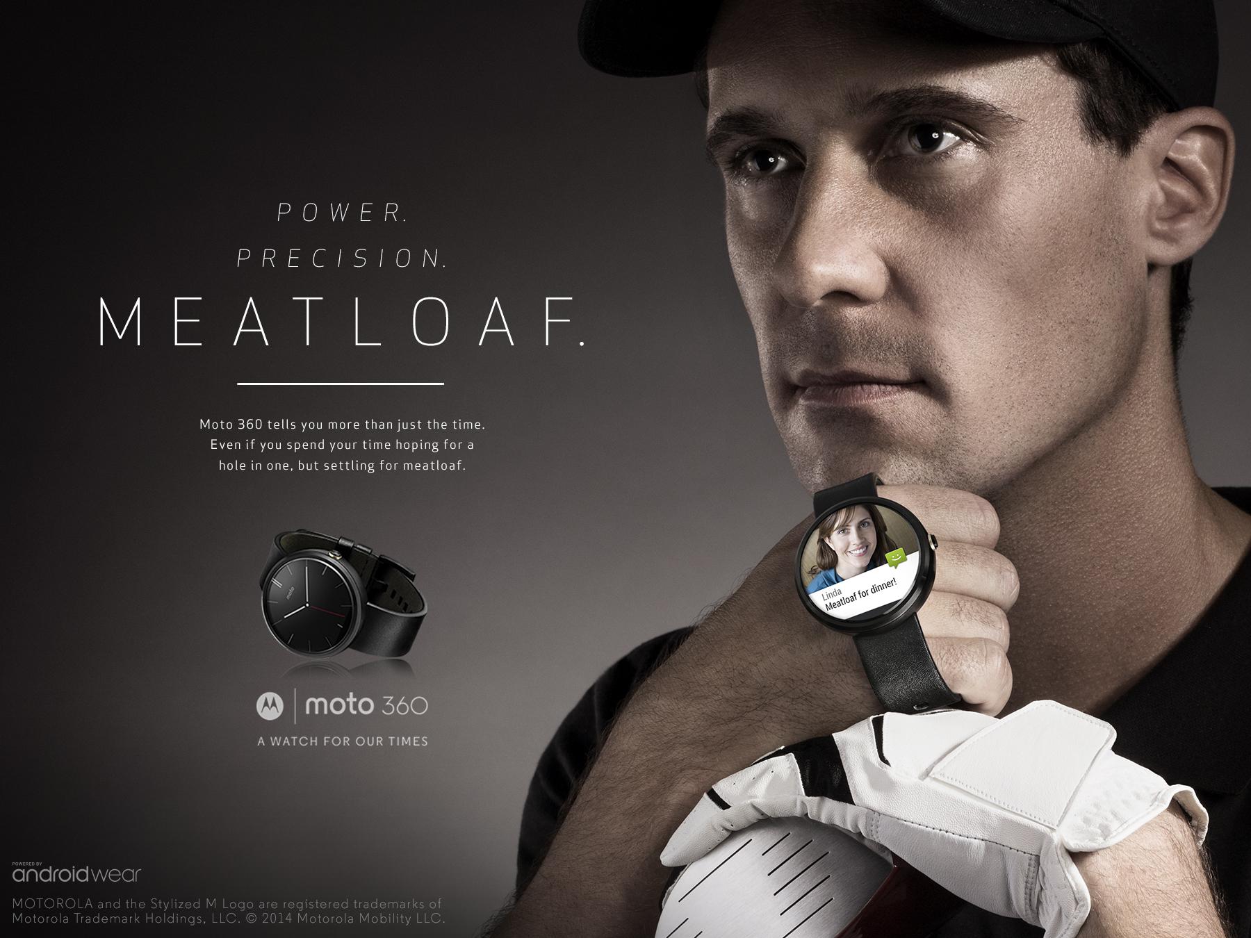 Moto360_Golf_1024x768_v1.jpg