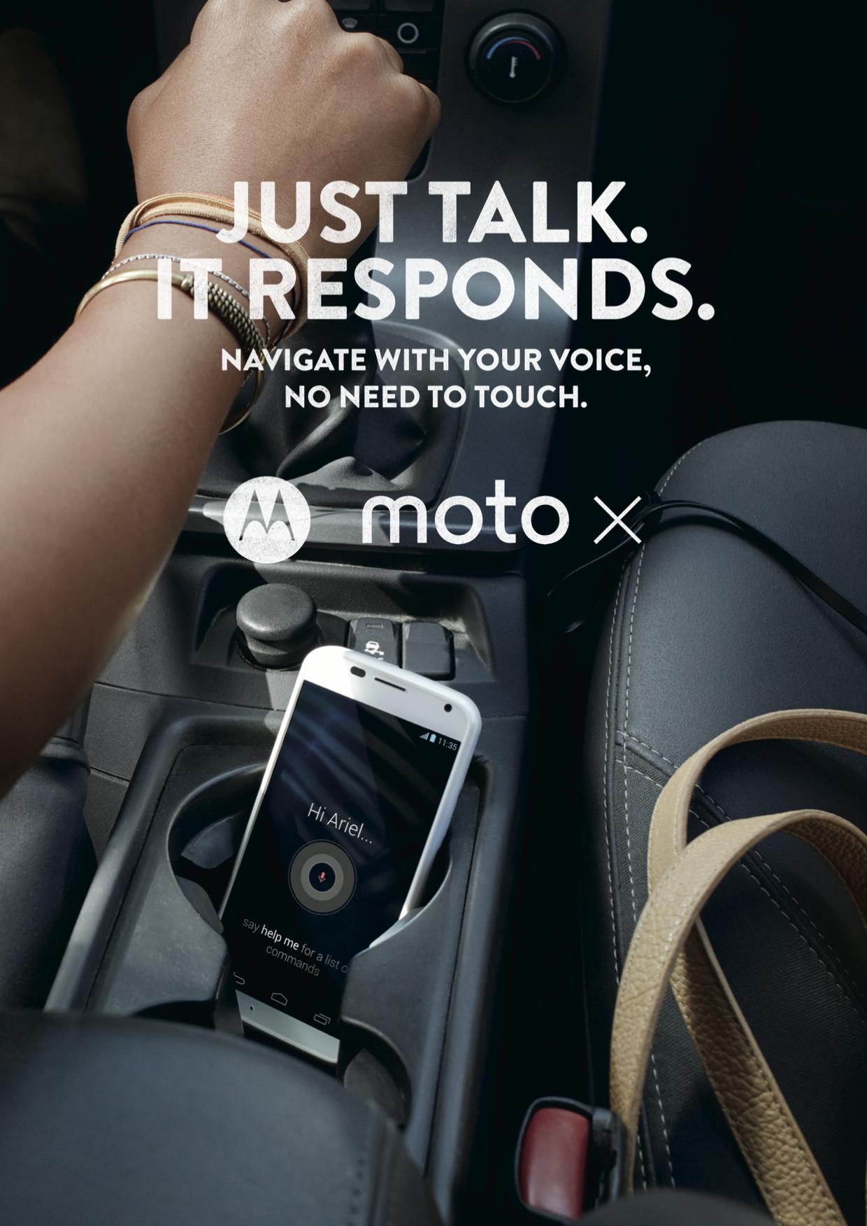MOT_0019_GOOH_Car_A4.jpg
