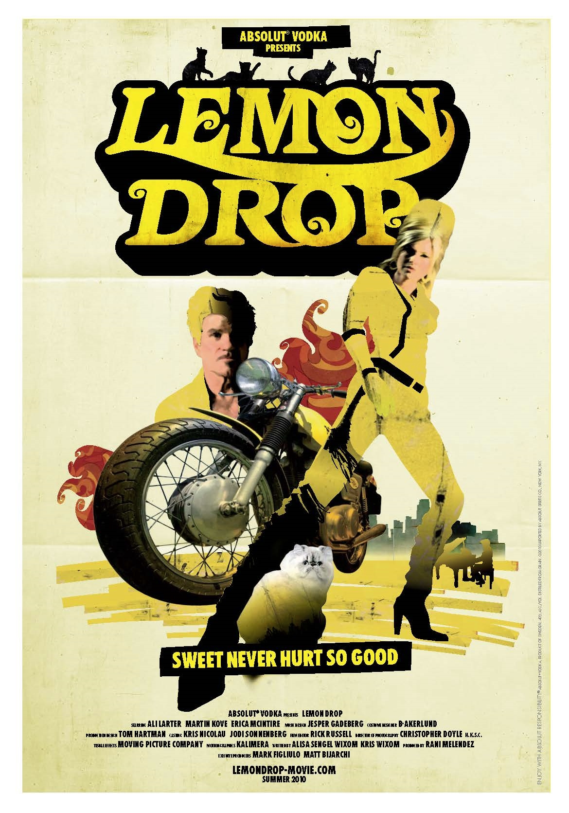 T1481_LEMONDROP_POSTER_M1_Final.jpg
