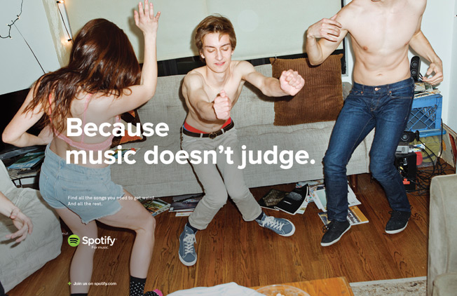 Because_Music_Doesnt_Judge.jpg