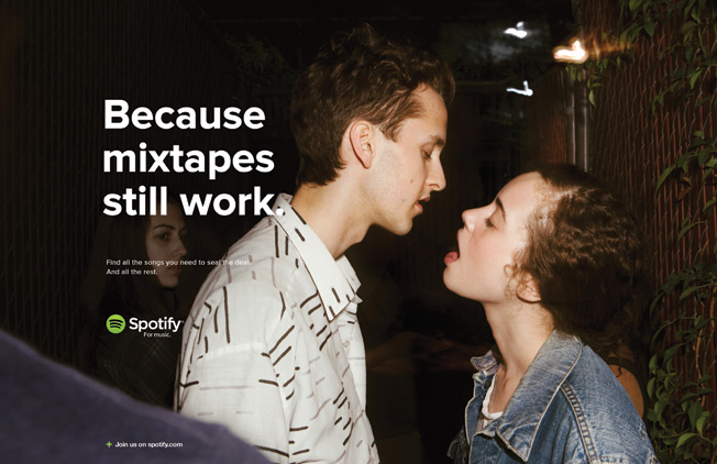 Because_Mixtapes_Still_Work.jpg