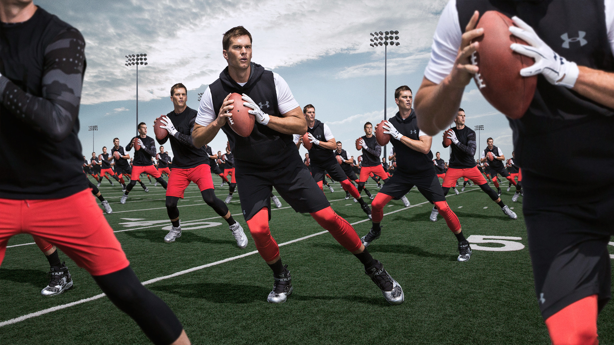 bal-under-armour-shows-commitment-to-tom-brady-in-new-ad-20150910.jpg