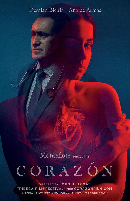 Montefiore_Corazon_poster_main_SM.jpg