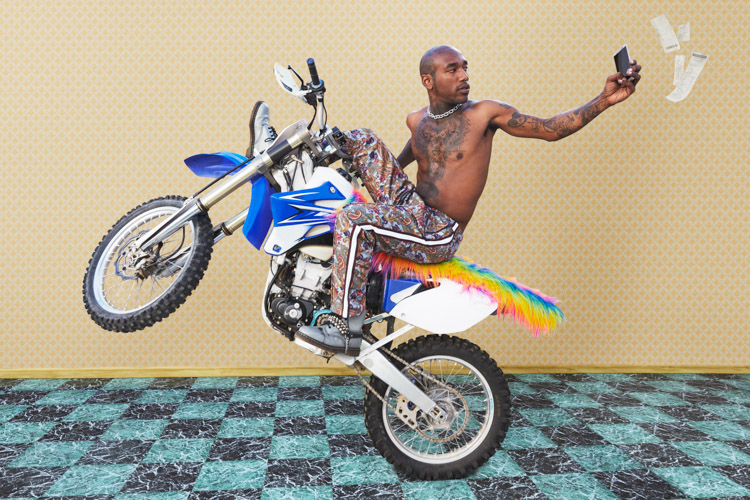 EXPENSIFY_LARRY_DIRTBIKE_0146_R2.jpg