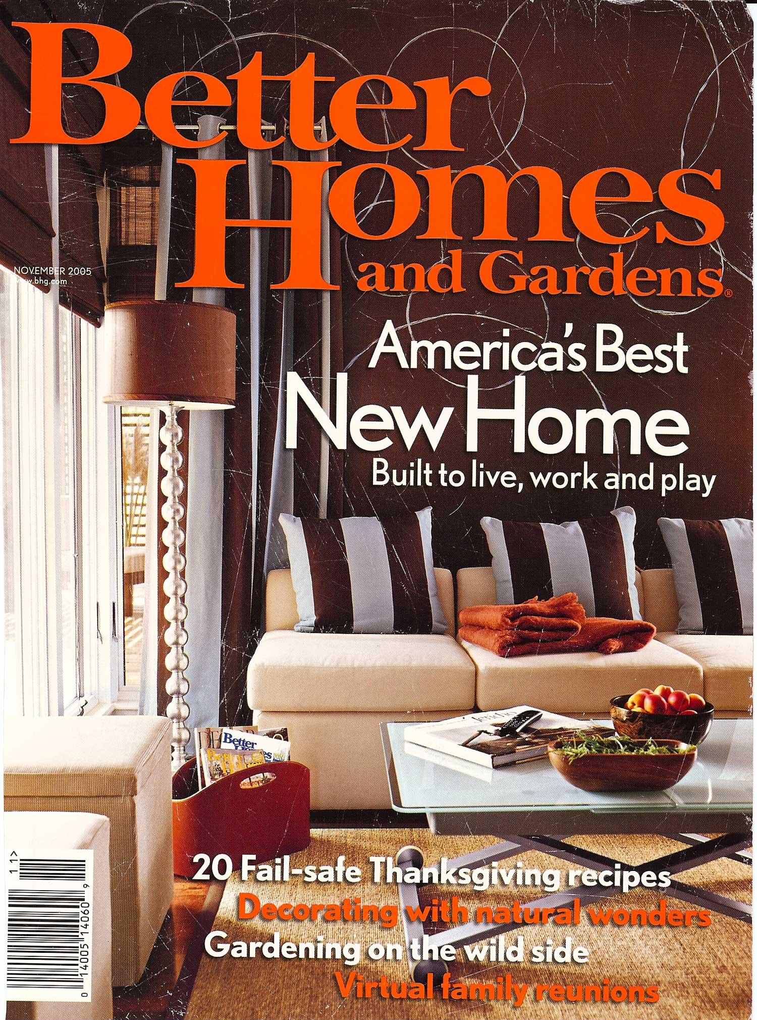 BHG-Nov-2005-Cover.jpg