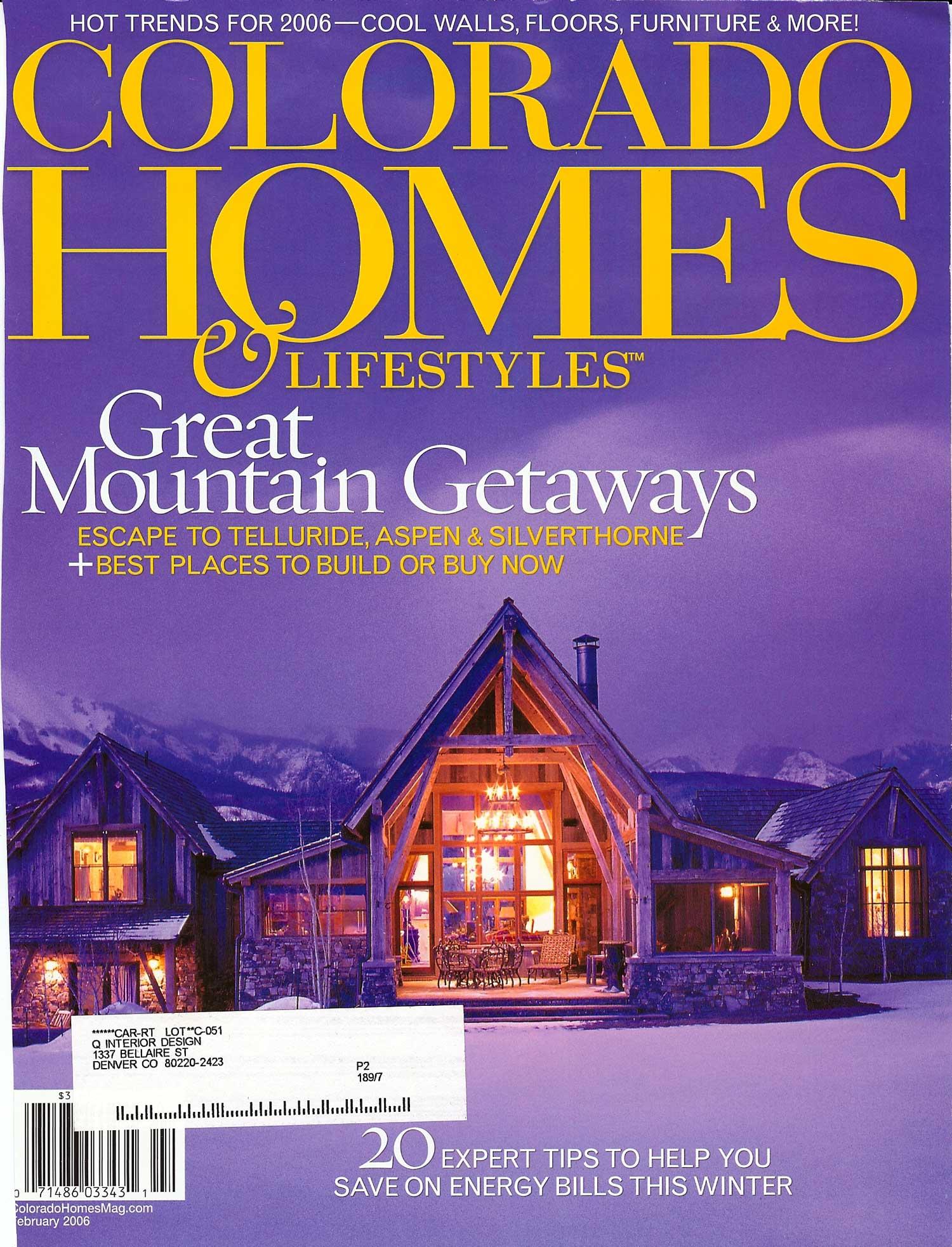 CHL-Feb-2006-Cover.jpg