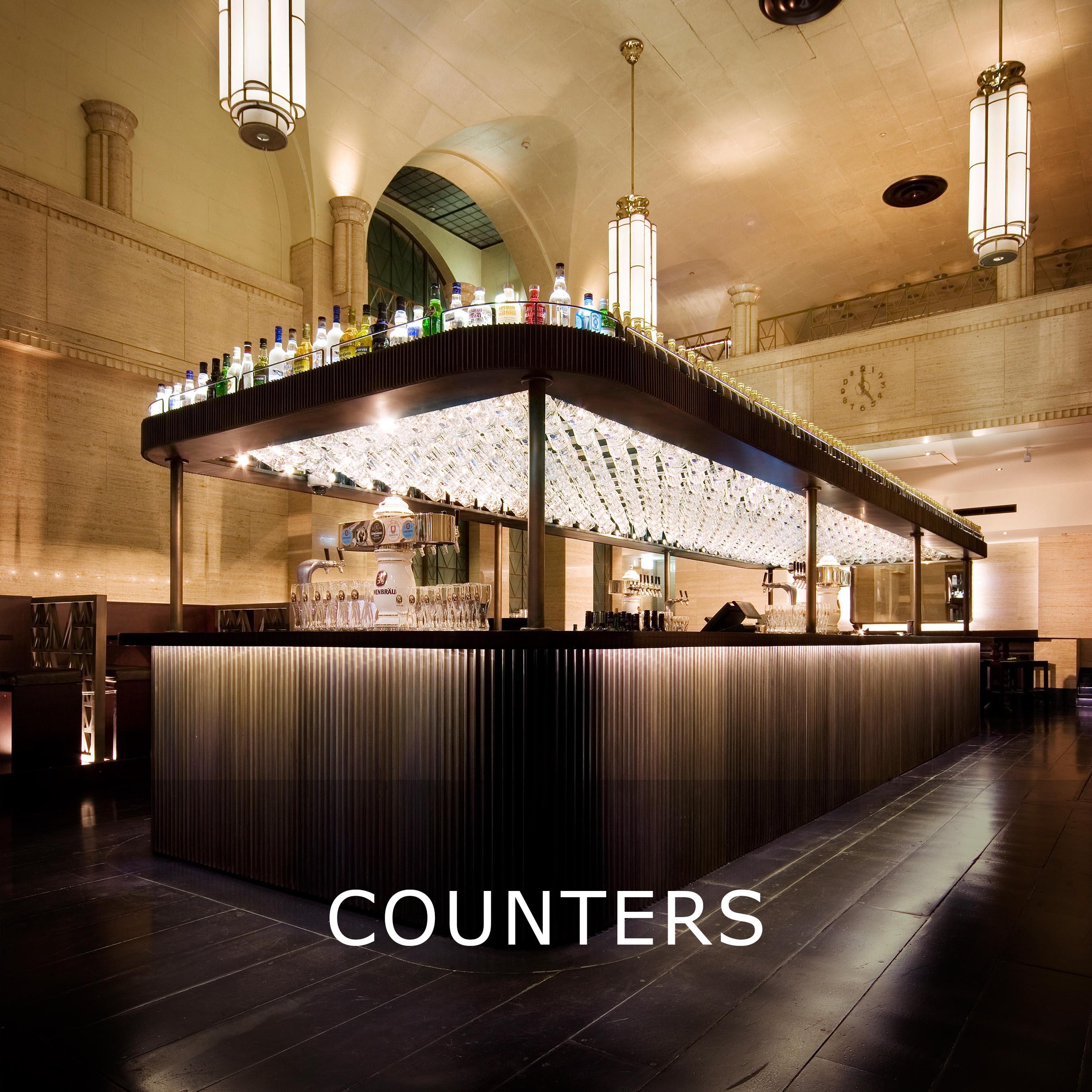 Gallery_counter.jpg